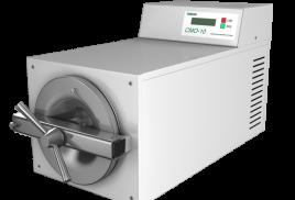 Установки для обеззараживания и утилизации медицинских отходов